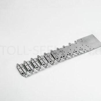 Werkzeug von Stoll & Seemann Webseite 2017 - Werkzeugbau aus Karlsruhe | www.stoll-seemann.de